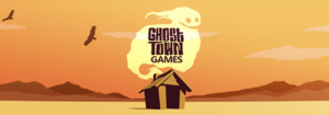 Company - Ghost Town Games.png
