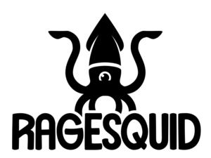 Company - RageSquid.png