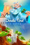 Doodle God Universe cover.jpg