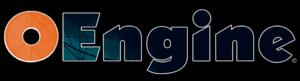 Engine - OEngine - logo.png