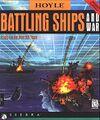 Hoyle Battling Ships and War