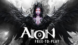 AION Free-to-Play cover.jpg