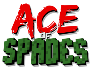 Ace of Spades logo.png