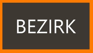 Bezirk cover