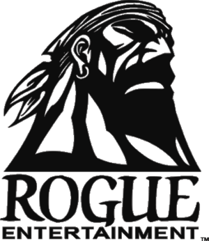 Developer - Rogue Entertainment - logo.png