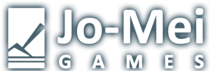 Jo-Mei Games logo.png