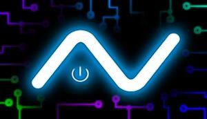 A.V. cover