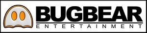 Bugbear Entertainment logo.jpg