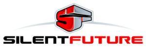 Company - SilentFuture.png