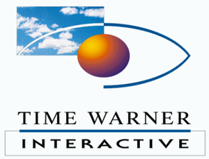 Company - Time Warner Interactive.png