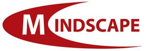 Publisher - Mindscape - logo.png