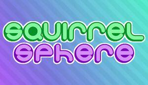 Squirrel Sphere cover