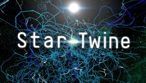 Star-Twine cover