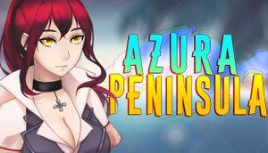 Azura cover