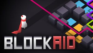 BlockAid cover