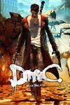 DmC: Devil May Cry