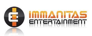 Immanitas Entertainment logo.jpg