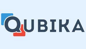 Qubika cover