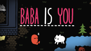 Baba Is You cover.png