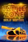 Battlezone (2017)