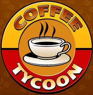 Coffee Tycoon cover
