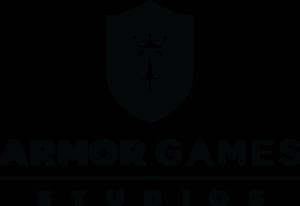 Company - Armor Games Studios.png