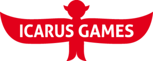 Company - Icarus Games.png
