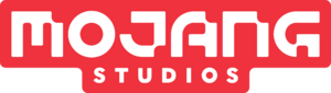 Company - Mojang Studios.png