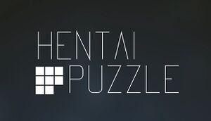 Hentai Puzzle cover