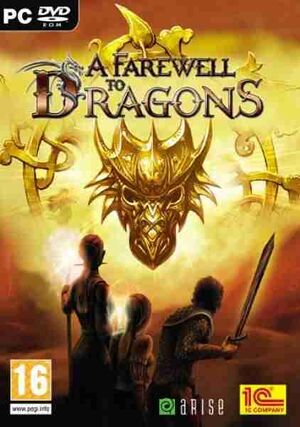 A Farewell to Dragons cover.jpg