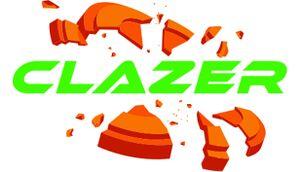 Clazer cover
