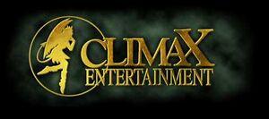 Company - Climax Entertainment.jpg