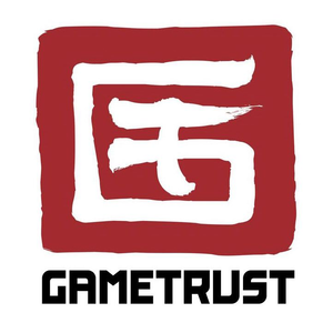 Company - Game Trust.png