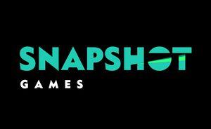 Company - Snapshot Games.jpg