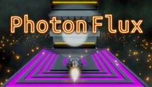 Photon Flux cover