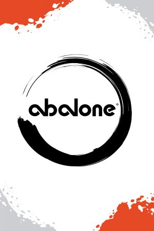 Abalone cover