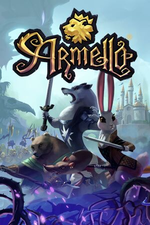 Armello Cover.jpg