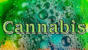 Cannabis cover