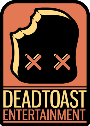 Company - DeadToast Entertainment.png