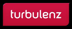 Company - Turbulenzgames.png