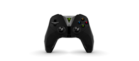 SHIELD Controller (2017).png