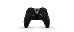 Nvidia SHIELD Controller (2017) cover