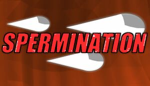 Spermination cover