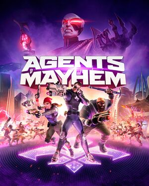 Agents of Mayhem cover.jpg