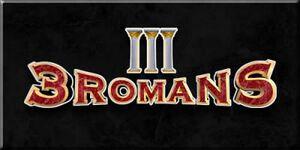 Company - 3Romans.jpeg