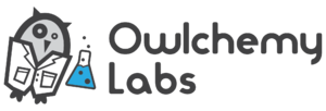 Owlchemy Labs.png