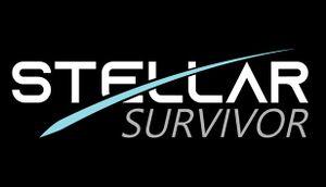 Stellar Survivor cover