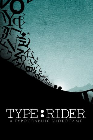 Type:Rider cover