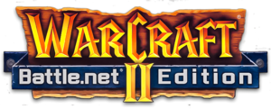 Warcraft II: Battle.net Edition cover