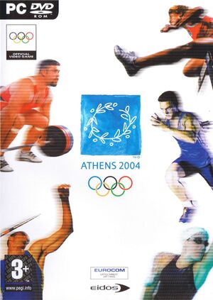 Athens 2004 cover.jpeg